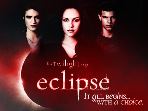 BO d'Eclipse