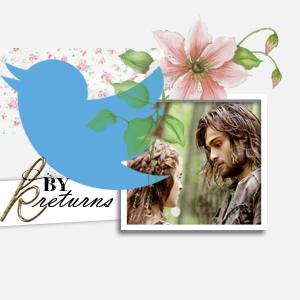 ♦ Noah Twitter Q&A