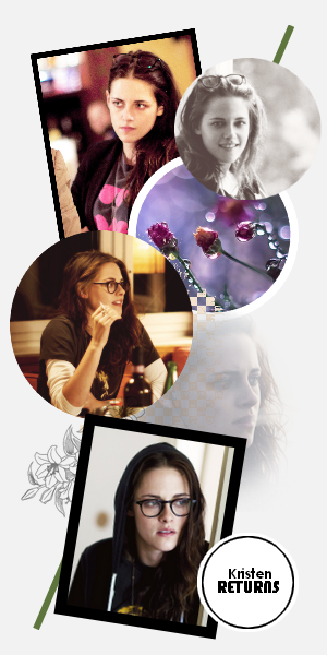 ♣ MEDIATHEQUE • Sils Maria