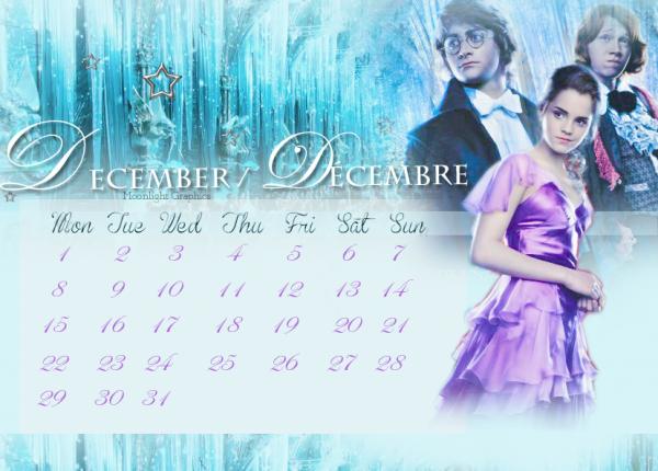 | December
