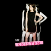 Kristen-returns
