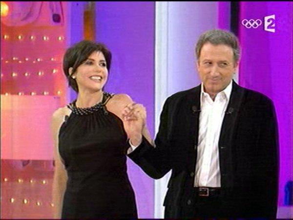 Agenda TV et Radio de Liane!!