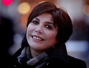 Liane Foly présidera le Dinard Comedy festival