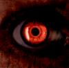 Manipulations des yeux