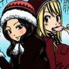 Photo de fanfic-fairy-tail