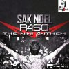 Sak Noel  / Paso (Radio Edit) (2012)