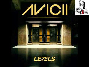 Avicii  / Sleep (2012) (2012)