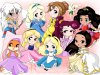 my-princesse-disney