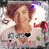 I love Harry ! <3