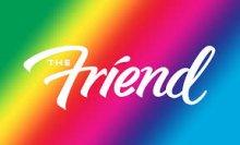 L'amitié tout en restant SWAG