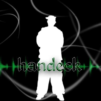 handeck
