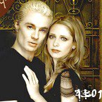 Rubrique Couples: Buffy et Spike_Spuffy
