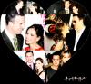 Zoom sur: Sarah & sa Famille ♥