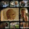 Episode 2 Saison 03 - Le Masque de Cordolfo Le retour de Buffy ne se fait pas dans l'allégresse; ses amis et sa mère ont bien du mal à lui pardonner de les avoir laissés sans nouvelles pendant des mois...
