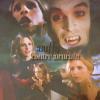 Episode 1 Saison 05 - Buffy Contre Dracula  Bien que peu d'entre eux soient encore là pour en témoigner, un grand nombre de vampires ont déjà croisé le chemin de Buffy. Et pourtant, il en est un qu'elle n'a encore jamais rencontré, le plus célèbre: Dracula. Il est à Sunnydale.