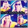 Biographie: Sarah Michelle Gellar