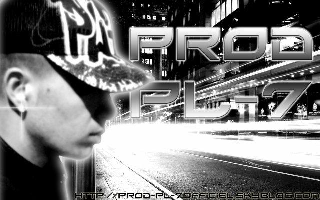 PROD PL-7