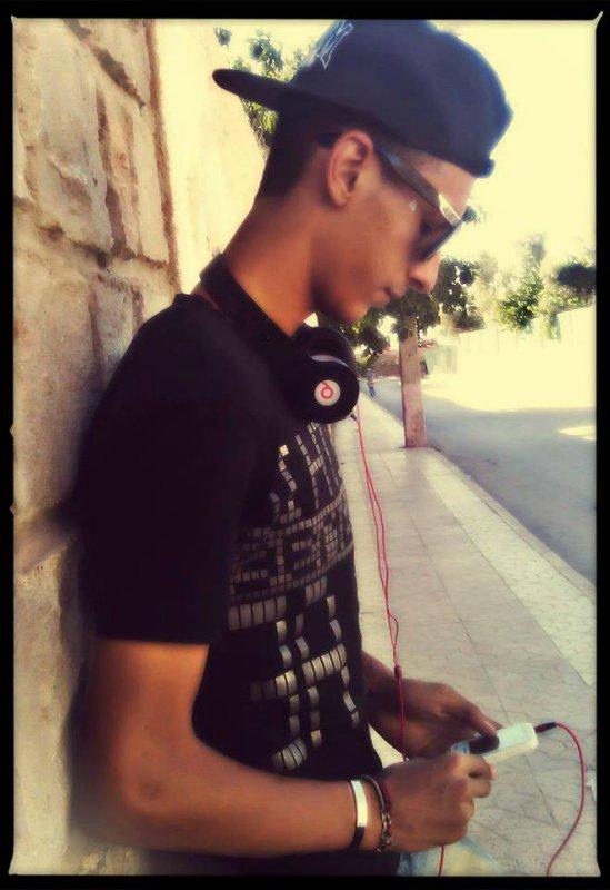 Mön Stylê Swâg (Algerien)