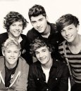 Photo de OneDirectionareAmazayn