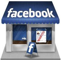 Benefits of Having a Face book Fan Page for Your Small Business