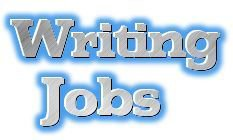 Tips to Make Money With Writing Jobs at Home