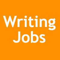 3 Best Tips in Finding Freelance Writing Jobs