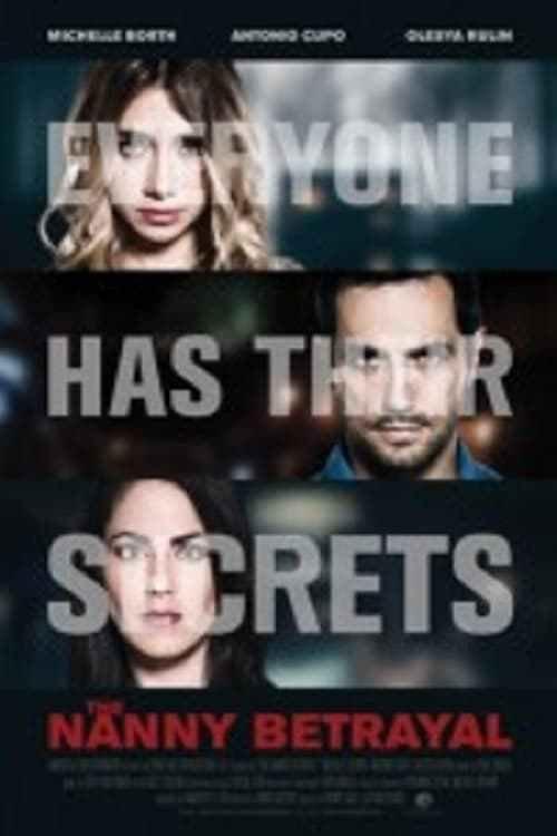 tagged season 1 episode 4 putlockers