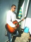 Photo de zabilou13