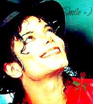 Dans tes coups de Bleues sourit à la Vie... ♥