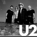 Photo de o-U2-o