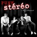 Photo de punk-stereo
