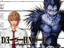 Photo de deathnote101