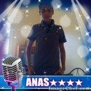 Photo de a-anas1