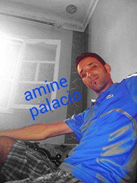 Blog de amawri-amine