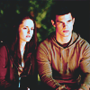 Photo de eternite-twilight-saga