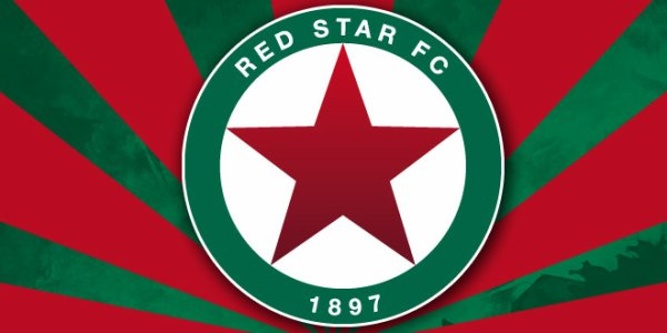 Red Star FC 2 – 1 AC Arles-Avignon