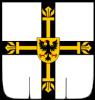 chevalierteuton59