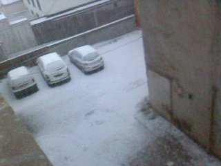 neige 2010 brest 2
