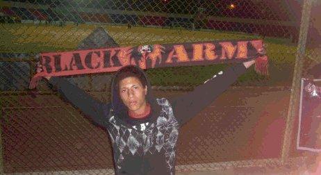 my a asfi 2010