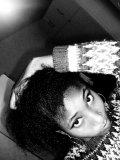 Photo de dinade86