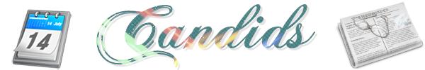 . 19-02-2011 : Hier, Joe s'est rendu chez Trader pour faire les courses, qu'il a apportées directement chez sa petite copine Ashley Greene. + TOP / FLOP ?  .19-02-2011 : Hier , Joe et Ashley Greene se sont envolés pour Las Vegas où ils ont fêté l'anniversaire d'Ashley au Pure night club. Trouve-tu qu'ils vont bien ensemble ? ou tu préfère Jemi ? .