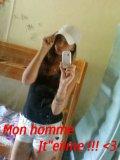 Photo de Bbeii-tounsiiaah