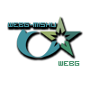 Photo de WebG