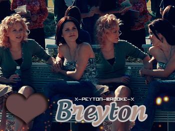 © Article n°14 » Vidéos of Breyton{ Décorαtion . Texte . Picture }