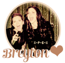 Photo de x-Peyton-Brooke-x