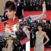 Eva Longoria hier au festival de Cannes !