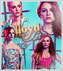 Cher-Lloyde