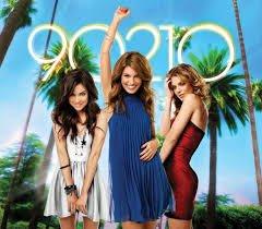 90210 Beverly Hills - Nouvelle Génération - 05/01