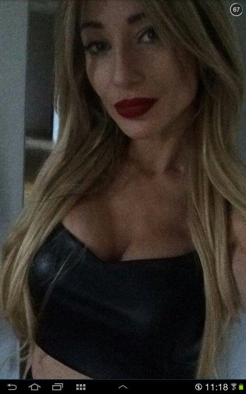 Jessica LPDLA