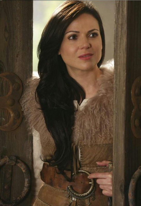 Once Upon a Time 4x22 season finale
